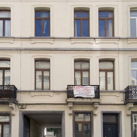 rue-Wiertz-01-450×450