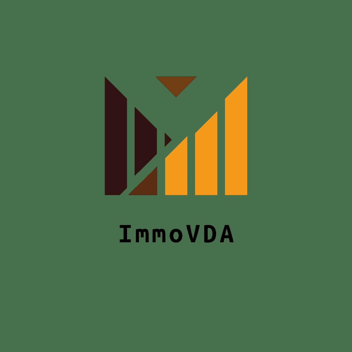 ImmoVDA